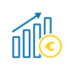 Analiza Finansowa<br /> przedsiębiorstwa