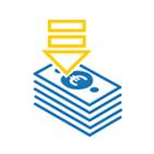 Analiza możliwości uzyskania dofinansowania funduszy unijnych