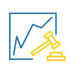 Detailed legal analysis